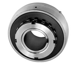 NBK MJC-55K-BL-11//16-11//16 Jaw Flexible Coupling A2017 Aluminum 11//16 and 11//16 Bore Diameters Set Screw and Key Type