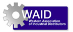 Western Association of Industrial Distributors