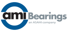 AMI Bearings, Inc.