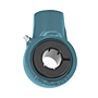 Accu-Loc® - Normal Duty Hanger Bearing Units