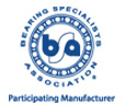 Bearing Specialists Association