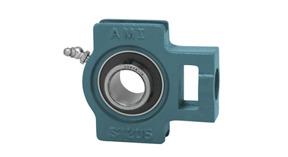 ST207 AMCAN Cast Iron Housing