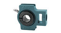 Accu-Loc® Concentric Collar Locking Take-Up Unit, UET200 Series