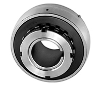 Adapter Sleeve Locking Bearing Insert, UK300+H Series
