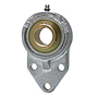 Three-Bolt Flange Units-9