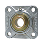 Four-Bolt Flange Units-9