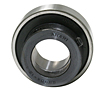 Eccentric Collar Locking Bearing Insert, URE000 Series